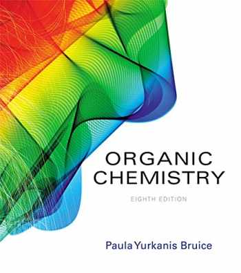 Organic Chemistry Plus Masteringchemistry with Etext - Access Card Package