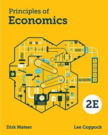 9780393614077-0393614077-Principles of Economics (Second Edition)