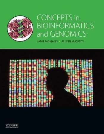 9780199936991-0199936994-Concepts in Bioinformatics and Genomics