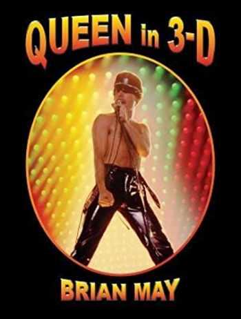 9780957424685-095742468X-Queen in 3D