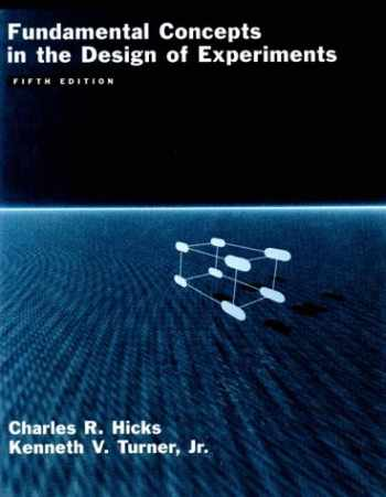 9780195122732-0195122739-Fundamental Concepts in the Design of Experiments
