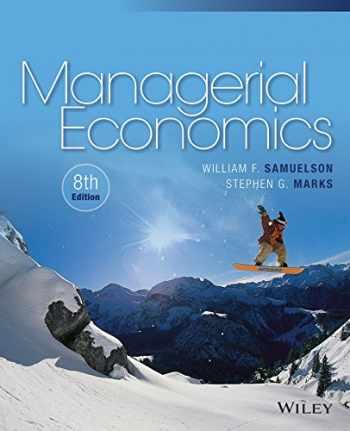 9781118808948-1118808940-Managerial Economics