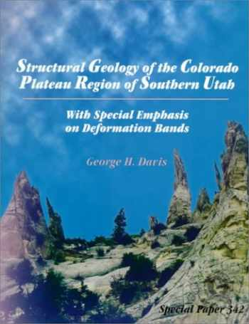 Buy geology papers