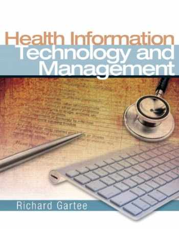 9780131592674-013159267X-Health Information Technology and Management