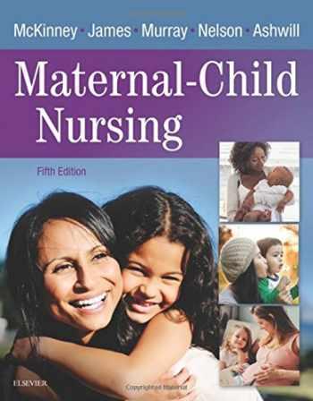 9780323401708-0323401708-Maternal-Child Nursing
