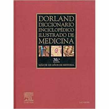 O que é medicina em inglês