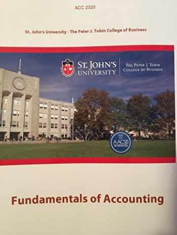 9781119322184-1119322189-Fundamentals of Accounting