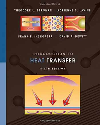 9780470501962-0470501960-Introduction to Heat Transfer
