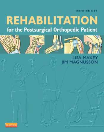 9780323077477-0323077471-Rehabilitation for the Postsurgical Orthopedic Patient