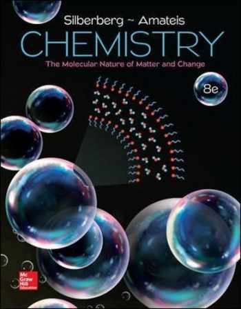 CHEMISTRY 8