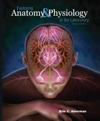 9781617310560-1617310565-Exploring Anatomy & Physiology in the Laboratory