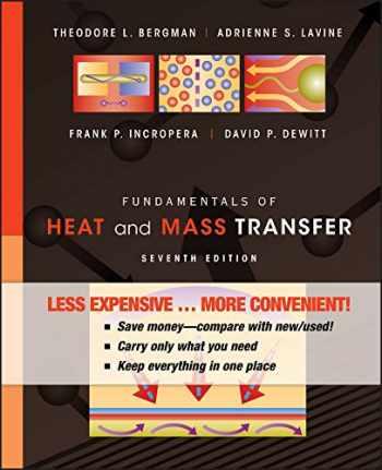 9780470917855-0470917857-Fundamentals of Heat and Mass Transfer