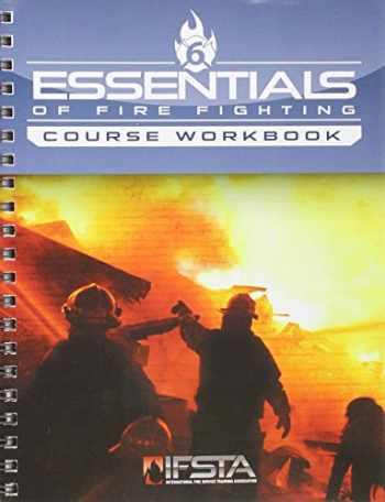 9780133405163-0133405168-Student Workbook for Essentials of Firefighting