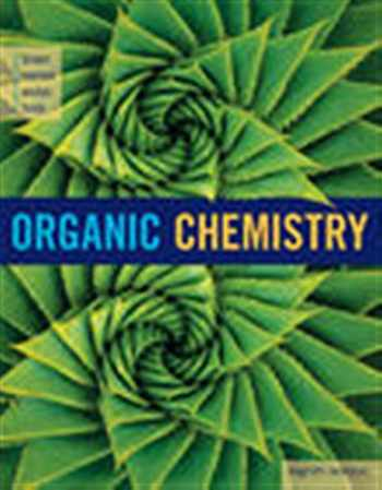 9781305580350-1305580354-Organic Chemistry