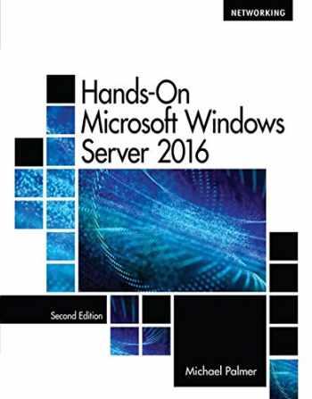 9781305078628-1305078624-Hands-On Microsoft Windows Server 2012