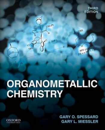 9780199342679-0199342679-Organometallic Chemistry