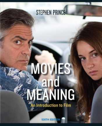 9780205211029-020521102X-Movies and Meaning: An Introduction to Film, 6th Edition