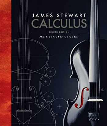 9781305266643-1305266641-Multivariable Calculus