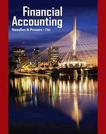 9780538476010-053847601X-Financial Accounting (with IFRS)