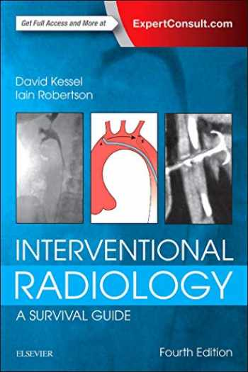 9780702067303-070206730X-Interventional Radiology: A Survival Guide