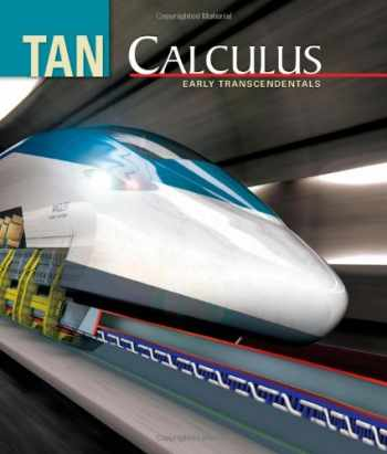 9780534465544-0534465544-Calculus: Early Transcendentals (Available Titles CourseMate)