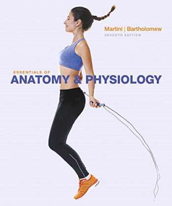 9780134098845-0134098846-Essentials of Anatomy & Physiology