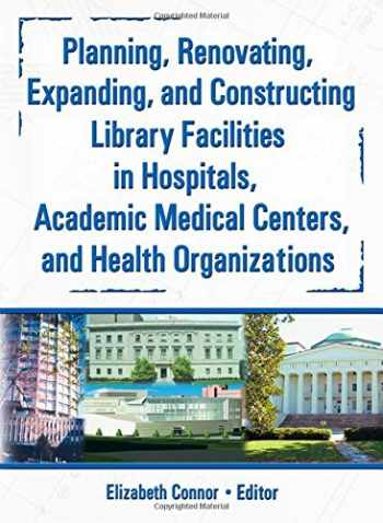 Where to sell used medical books