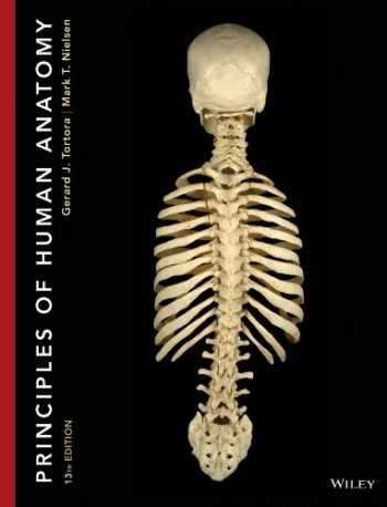 9781118344996-1118344995-Principles of Human Anatomy