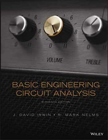 9781118539293-111853929X-Basic Engineering Circuit Analysis