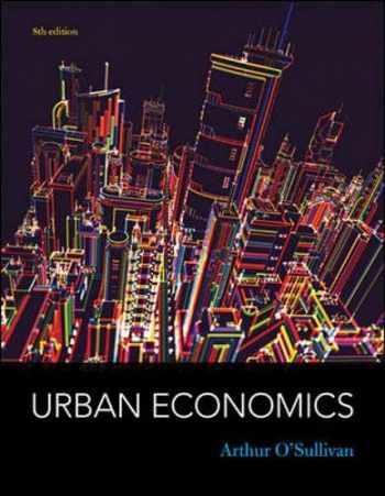9780073511474-0073511471-Urban Economics