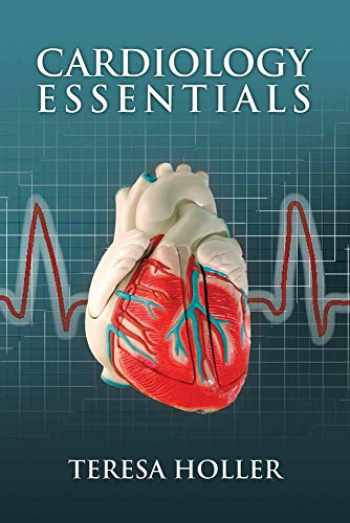 9780763750763-076375076X-Cardiology Essentials