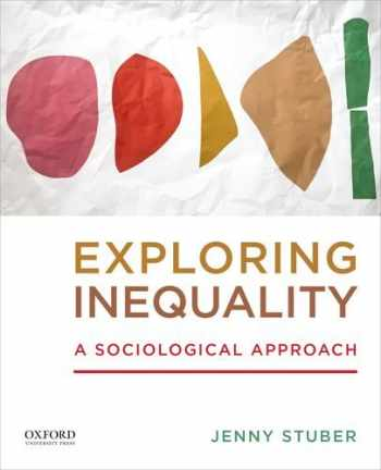 9780199331123-019933112X-Exploring Inequality: A Sociological Approach