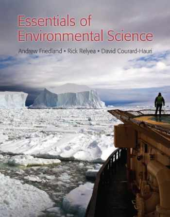 9781464100758-1464100756-Essentials of Environmental Science