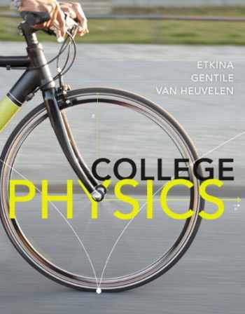 9780321822420-0321822420-College Physics Plus Mastering Physics with eText -- Access Card Package