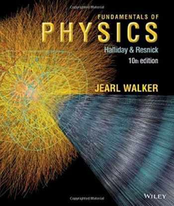 9781118230718-111823071X-Fundamentals of Physics