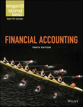 9781119298229-1119298229-Financial Accounting: