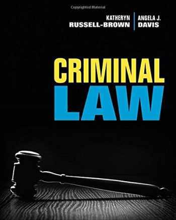 9781412977890-1412977894-Criminal Law