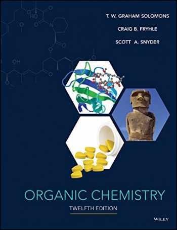 9781118875766-1118875761-Organic Chemistry