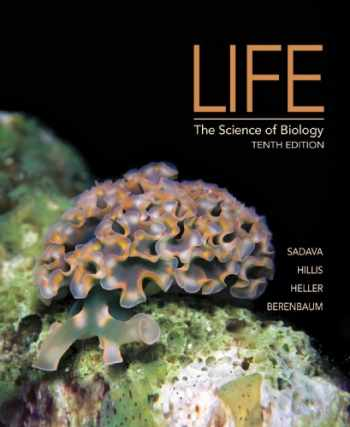 9781429298643-1429298642-Life: The Science of Biology