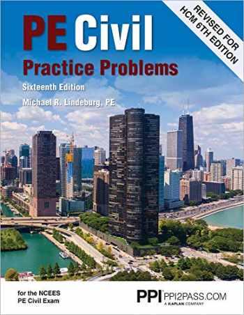 9781591265726-159126572X-PE Civil Practice Problems