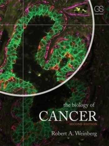9780815342205-0815342209-The Biology of Cancer, 2nd Edition