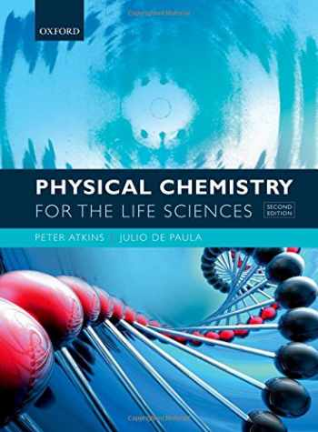 9780199564286-0199564280-Physical Chemistry for the Life Sciences