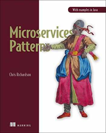 9781617294549-1617294543-Microservices Patterns: With examples in Java