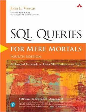 9780134858333-0134858336-SQL Queries for Mere Mortals: A Hands-On Guide to Data Manipulation in SQL (4th Edition)