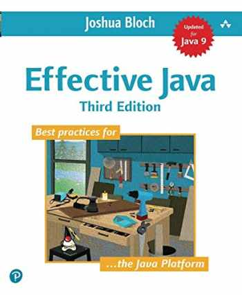 9780134685991-0134685997-Effective Java (3rd Edition)