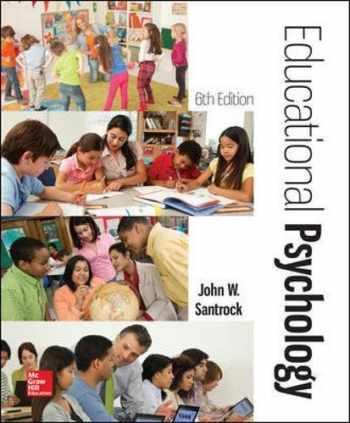 9781259870347-1259870340-Educational Psychology