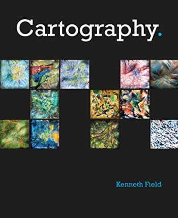 9781589485020-1589485025-Cartography.