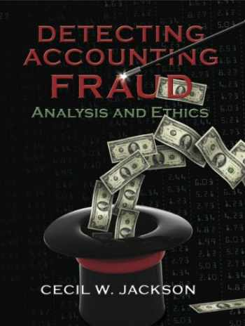 9780133078602-0133078604-Detecting Accounting Fraud: Analysis and Ethics
