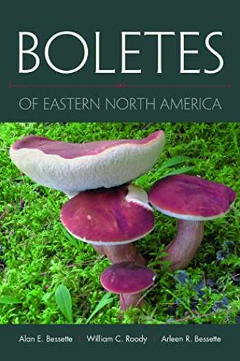 9780815610748-0815610742-Boletes of Eastern North America