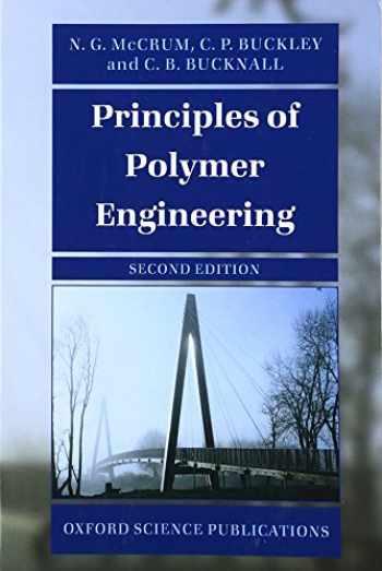 9780198565260-0198565267-Principles of Polymer Engineering